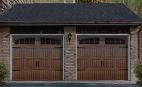 Overhead Door Problems Garage Garage Door Opener Motor Repair Overhead Door Problems