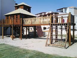 mykonos greece house design 1519 world all details haammss