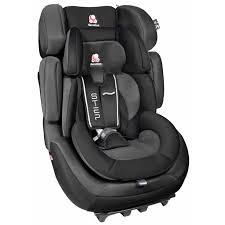 siege auto 123 isofix inclinable siege auto groupe 1 2 3 inclinable isofix achat vente pas cher
