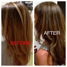 pure hair studio 11 photos hair stylists 683 b westwood ave