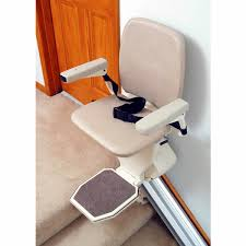 Temporary Chair Lift For Stairs Bariatric Stairlifts Available Thyssenkrupp Stair Lift Timesheet