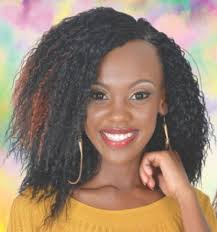kenyan darling hair short rio carnivore braids in kenya how to style price where to buy and