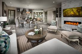 Crest Home Design New York Reno Nv New Homes For Sale Sierra Creek At Bella Vista Ranch