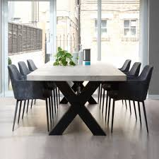 dining room table legs metal dining room table legs chuck nicklin