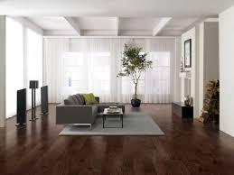 Mohawk Flooring Hardwood Floors Americancarpetpa Com