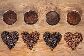 Best Light Roast Coffee The Healthiest Way To Order Or Make Your Coffee Well Good