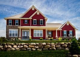 exterior paint color combinations aviblock com