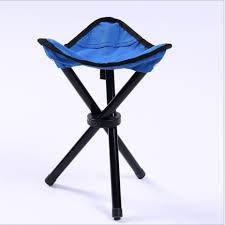 Fold Up Outdoor Chairs Online Get Cheap Foldable Outdoor Chair Aliexpress Com Alibaba