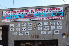 lexus used parts in los angeles ca california auto bumpers u0026 body parts sun valley ca 91352 yp com