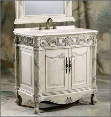 bathroom the most elegant bathroom vanity without top modern in