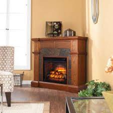 Electric Corner Fireplace Electric Corner Fireplace Corner Electric Fireplaces Electric