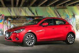 mazda 3 4x4 mazda 2 vs mazda cx 3 u2013 which one should i buy