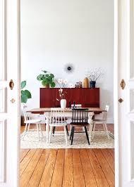 sideboard fã r esszimmer 160 best interior esszimmer deko images on live
