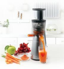 high tech kitchen gadgets 8 cool high tech kitchen gadgets hgtv