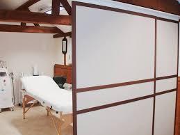 endearing japanese room divider uk shop room dividers japanese