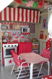 jeux cuisine enfants diy cuisine enfant furniture diy cuisiner et
