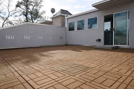 Rubber Patio Pavers Outdoor Paver Patio Outdoor Rubber Paver Rubber Driveway Pavers