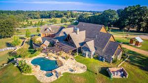 Landscaping Tyler Tx by East Texas Luxury Working Ranch For Sale Near Tyler Texas U2013 Land