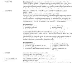 sle resume for client service associate ubs description meaning delighted automotive account manager resume contemporary resume