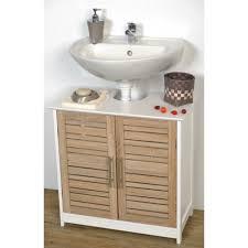 meuble sous evier cuisine leroy merlin meuble sous lavabo salle de bain leroy merlin lertloy com