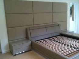Padded Walls Benches Padded Wall Panels Building Padded Wall Panels