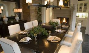 dining room shocking small dining room set up dramatic small