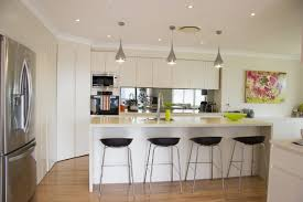 Kitchener Waterloo Furniture Laundry Room Outstanding Houzz Kitchen Laundry Room A