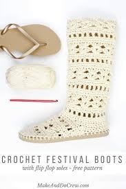 best 20 crochet boat ideas on pinterest crochet embellishments