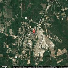 Louisiana Map Google by Places To Visit Near Fort Polk Louisiana Getaway Tips