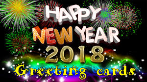 cards for happy new year happy new year 2018 greetings android apps on play