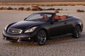 used 2013 infiniti g convertible ipl pricing for sale edmunds