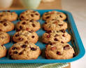 Everyday Baking from Everyday Food