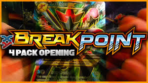 breakpoint 4 pack opening