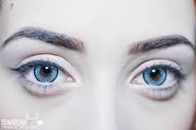 light grey contact lenses korean big eye circle lenses korean skin care makeup more in