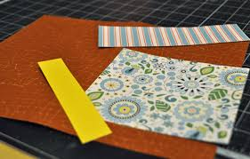 Orange Desk Accessories by Diy Desk Accessories For Teachers Live Craft Love