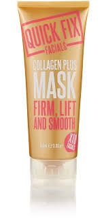Collagen Mask collagen mask masks fix