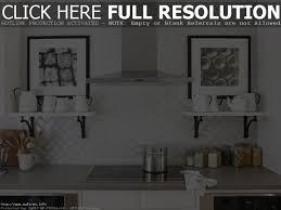 faux tin tile backsplash roselawnlutheran backsplash ideas