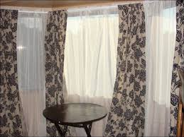 Modern Kitchen Curtains And Valances by Kitchen Modern Kitchen Curtain Ideas Kitchen Valances Kitchen
