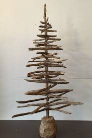 christmas tree made of books u2013 book fair foundation christmas ideas