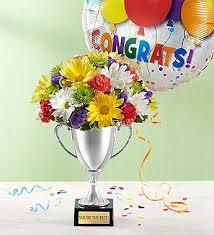 balloon delivery harrisburg pa congratulations delivery c hill and harrisburg pa pealers flowers