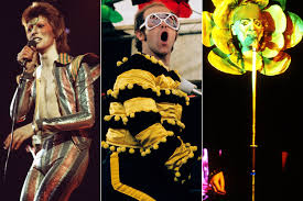 Elton John Halloween Costume Coolest Costumes Rock