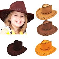 cowgirl hat kids promotion shop for promotional cowgirl hat kids