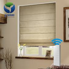 european style blinds european style blinds suppliers and