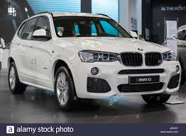 bmw x3 stock photos u0026 bmw x3 stock images alamy