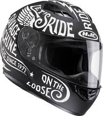 motorcycle accessories triumph jt marketing corporation home facebook