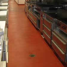 industrial commercial flooring epoxy floor systems dur a flex