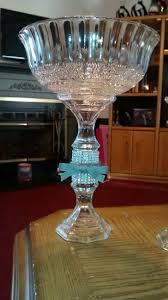 birthday margarita glass 13 best personalized wedding centerpieces birthday centerpieces