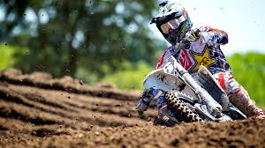 lucas oil pro motocross dunlop riders continue win streak in 2017 lucas oil ama pro