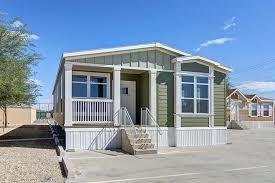 1 bedroom homes for sale 1 bedroom mobile homes for sale mobile homes new for sale factory