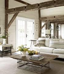 wohnzimmer rustikal wohnzimmer rustikal modern auf wohnzimmer auch das